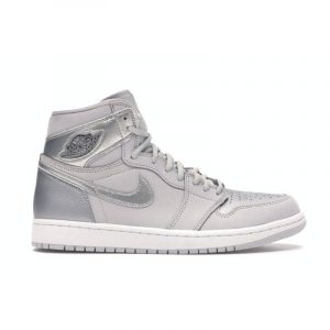 Jordan 1 Retro High CO Japan Neutral Grey - Swan Fashion Store