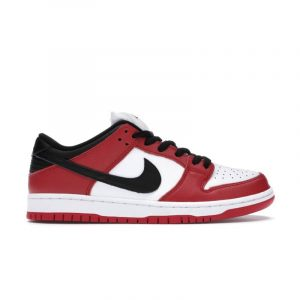 Nike SB Dunk Low J-Pack Chicago - Swan Fashion Store