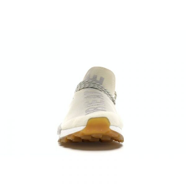 adidas Human Race NMD Gum Pack Cream - Swan Fashion Store