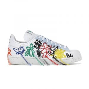 adidas Superstar Sean Wotherspoon Superearth - Swan Fashion Store