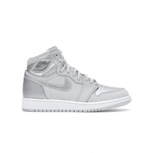 Jordan 1 Retro High CO Japan Neutral Grey (GS)