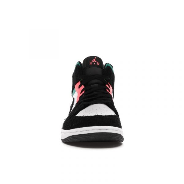 Jordan 1 Mid SE South Beach 1