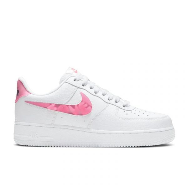 Nike Air Force 1 07 SE Love for All (W)