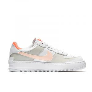 Nike Air Force 1 Shadow Bright Mango (W)