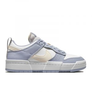 Nike Dunk Low Disrupt Summit White Ghost (W)