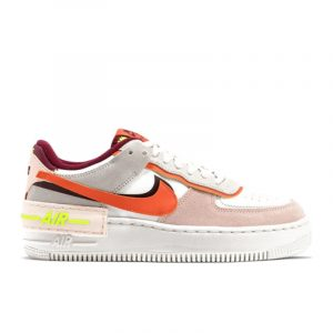 Air Force 1 Shadow Team Red (W)